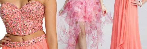 peach-pink-prom-dresses-camille-la-vie-group-usa