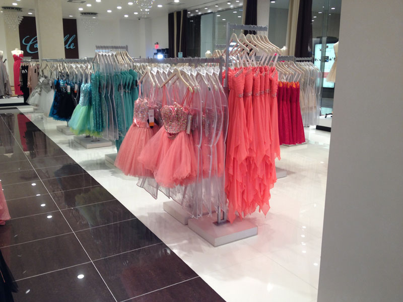 Prom Dresses In Florida Mallother Dressesdressesss