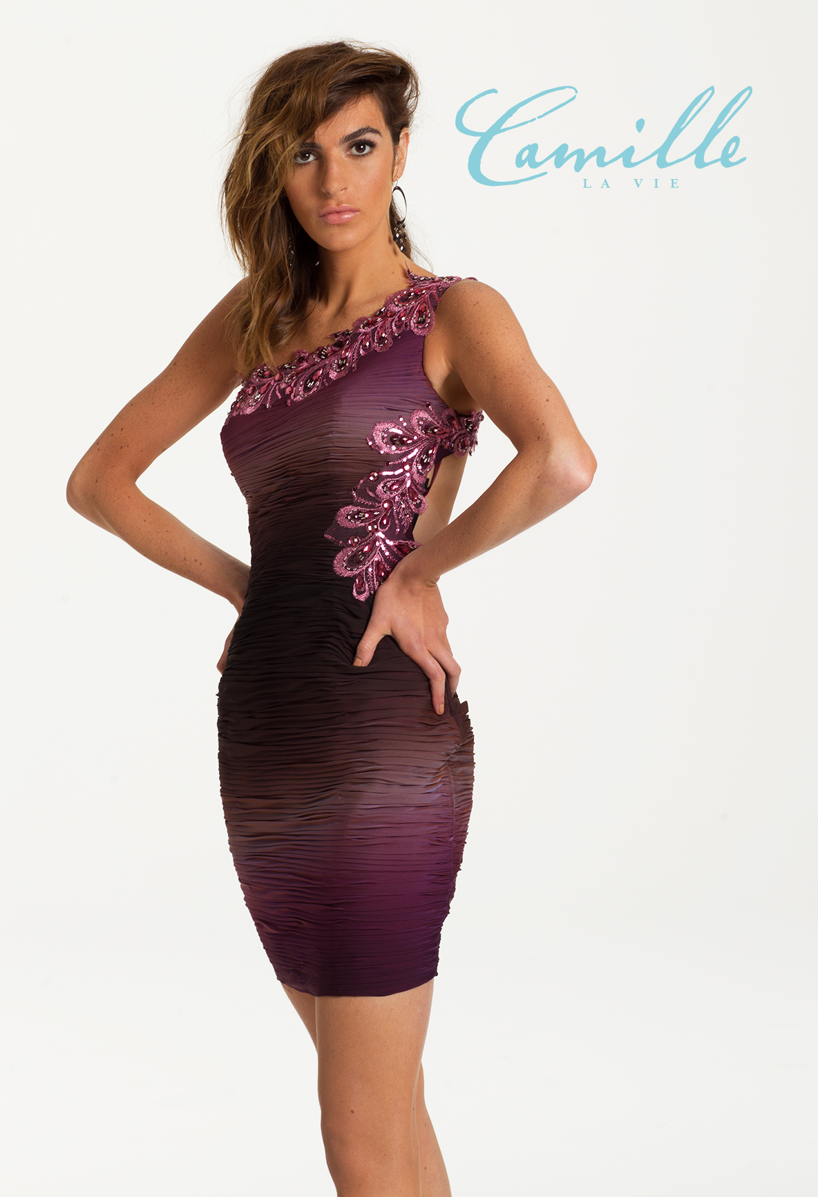 short homecoming dresses for 2013