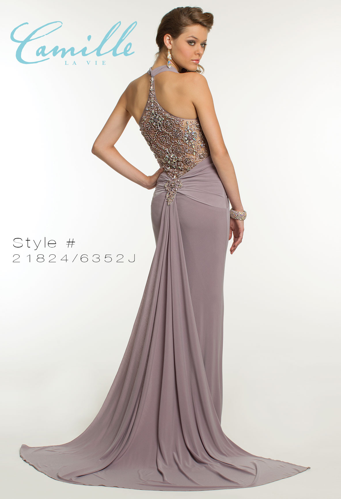 Usa Prom Dresses - Long Dresses Online