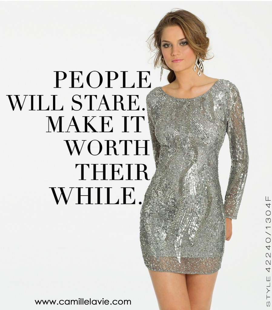happy-friday-camille-la-vie-short-dresses