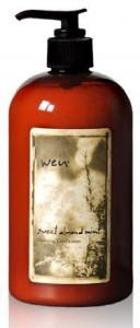 1_wen-cleansing-conditioner