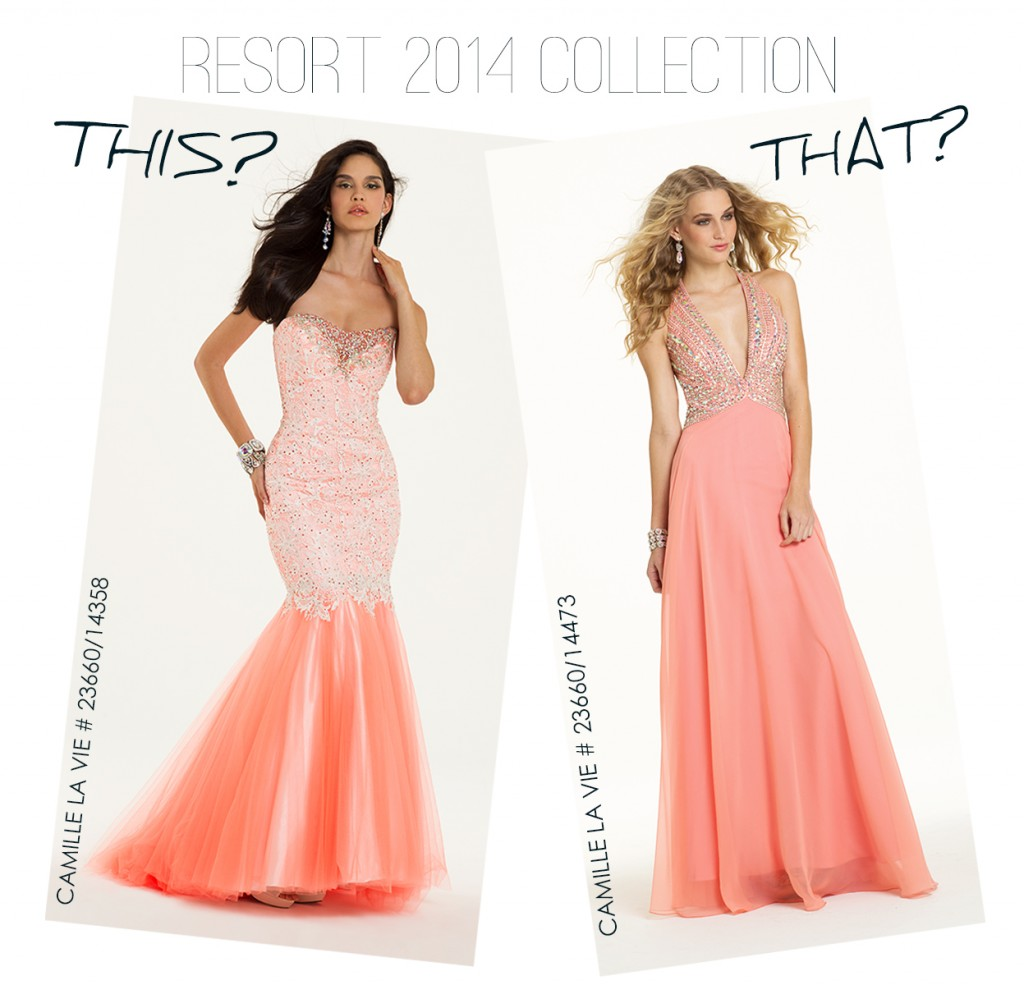 this-or-that-camille-la-vie-010214