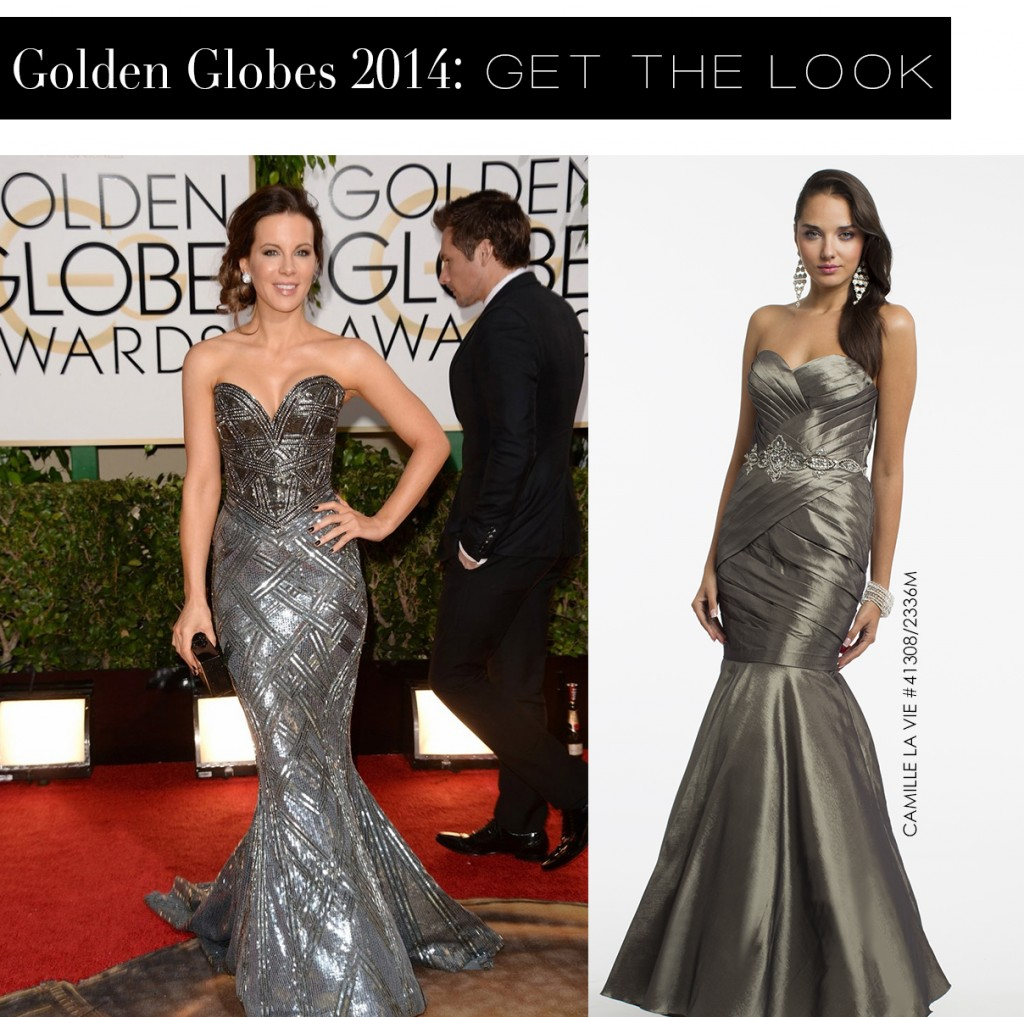 fb_2_011314_golden-globes-dresses