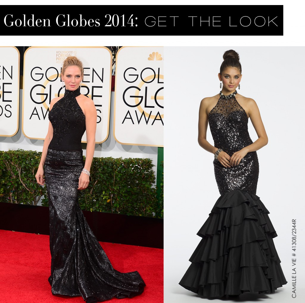 fb_3_011314_golden-globes-dresses