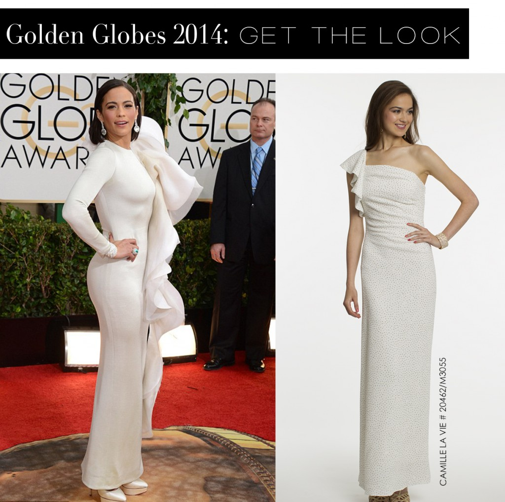 fb_8_011314_golden-globes-dresses