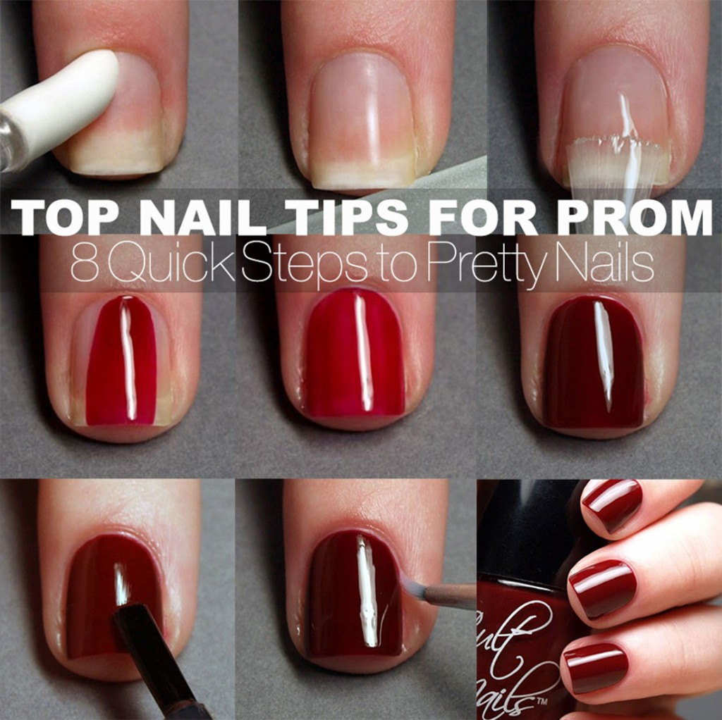 NAIL_TIPS_REVISED_012114_IMAGE