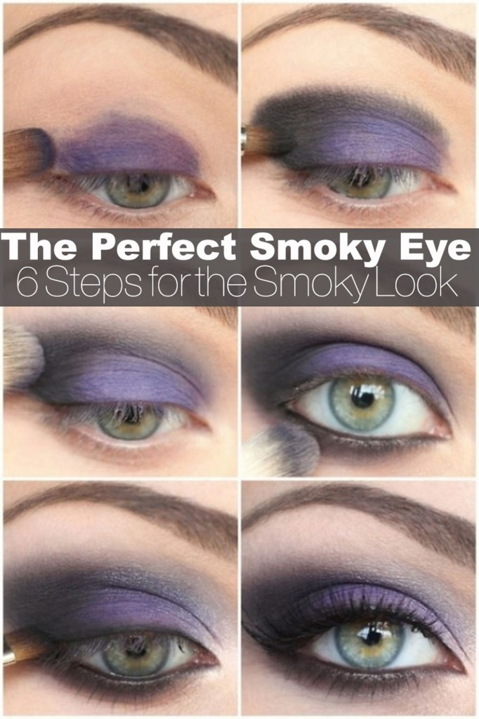 MAKEUP_TIPS_REVISED_IMAGE