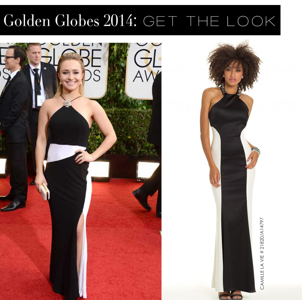 fb_6_011314_golden-globes-dresses