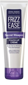 fe-secret-weapon-flawless-finishing-creme