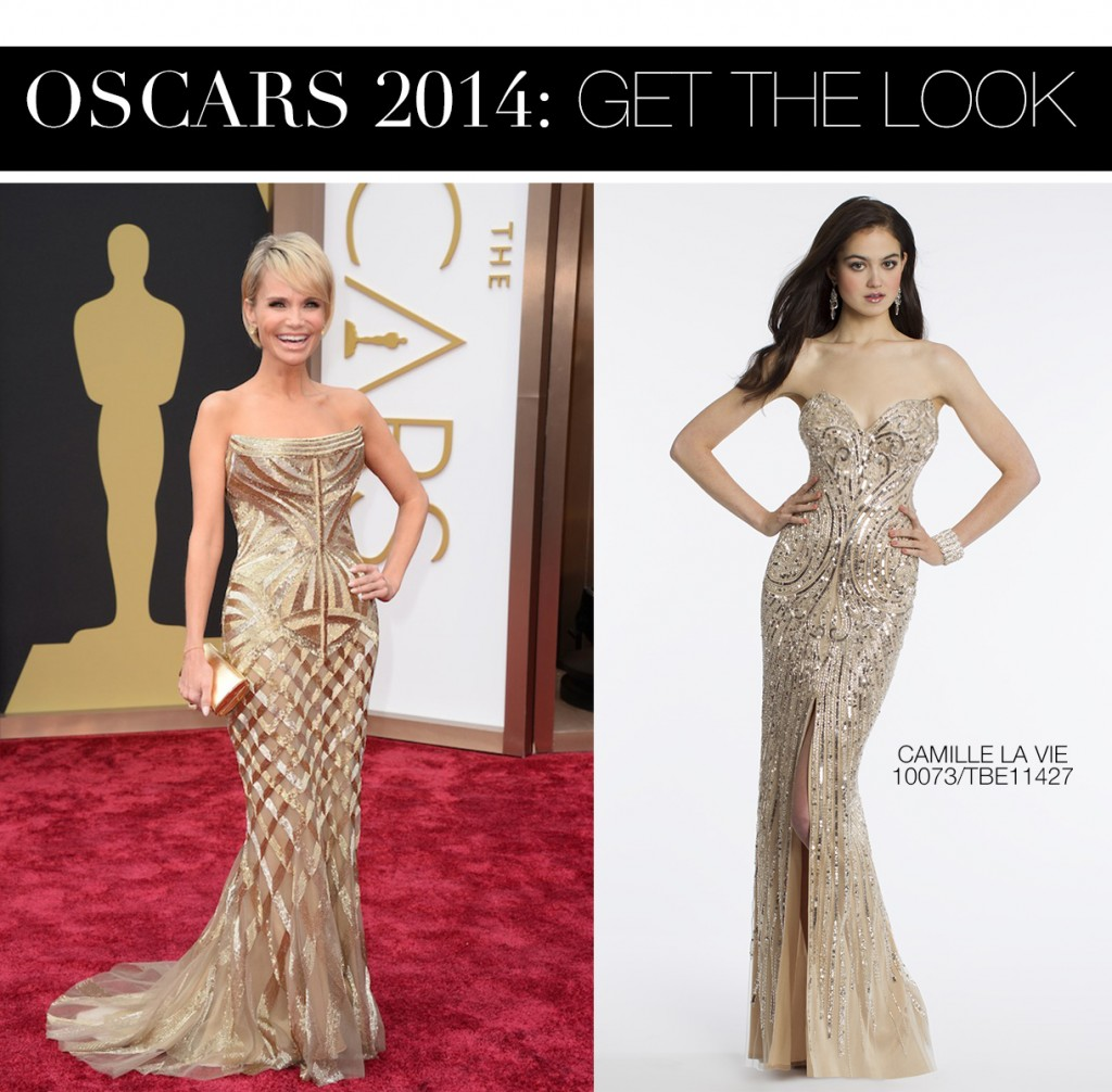 chenoweth-dress-oscars-2014
