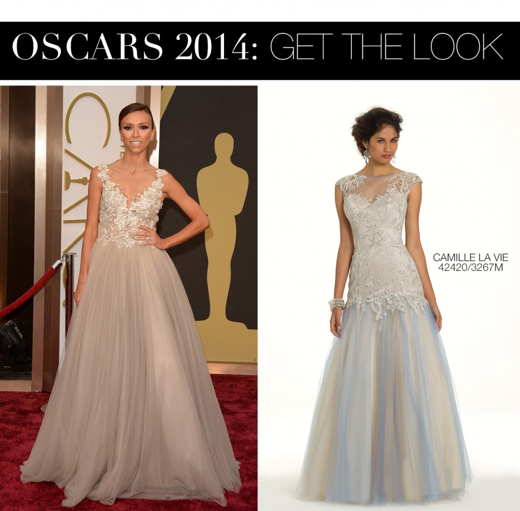 giuliana-rancic-dress-oscars-2014