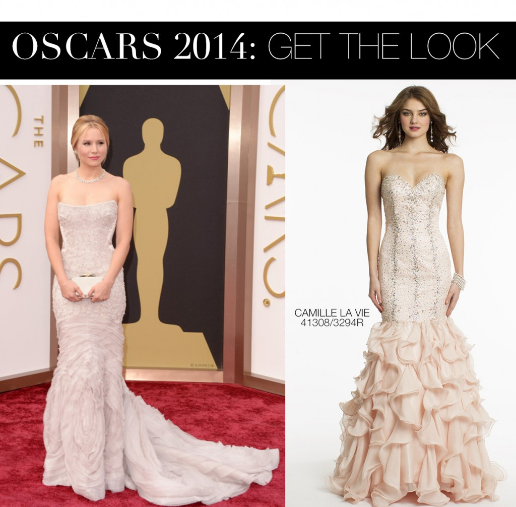 kristen-bell-dress-oscars-2014