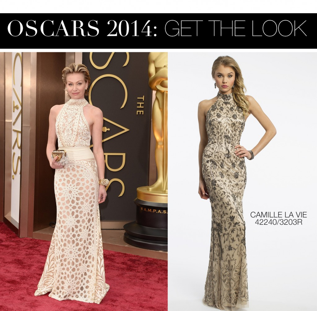 portia-de-rossi-dress-oscars-2014