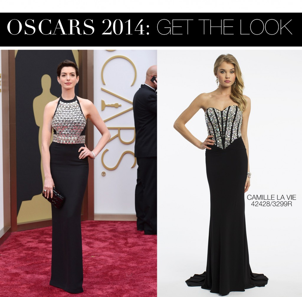 anne-hathaway-dress-oscars-2014