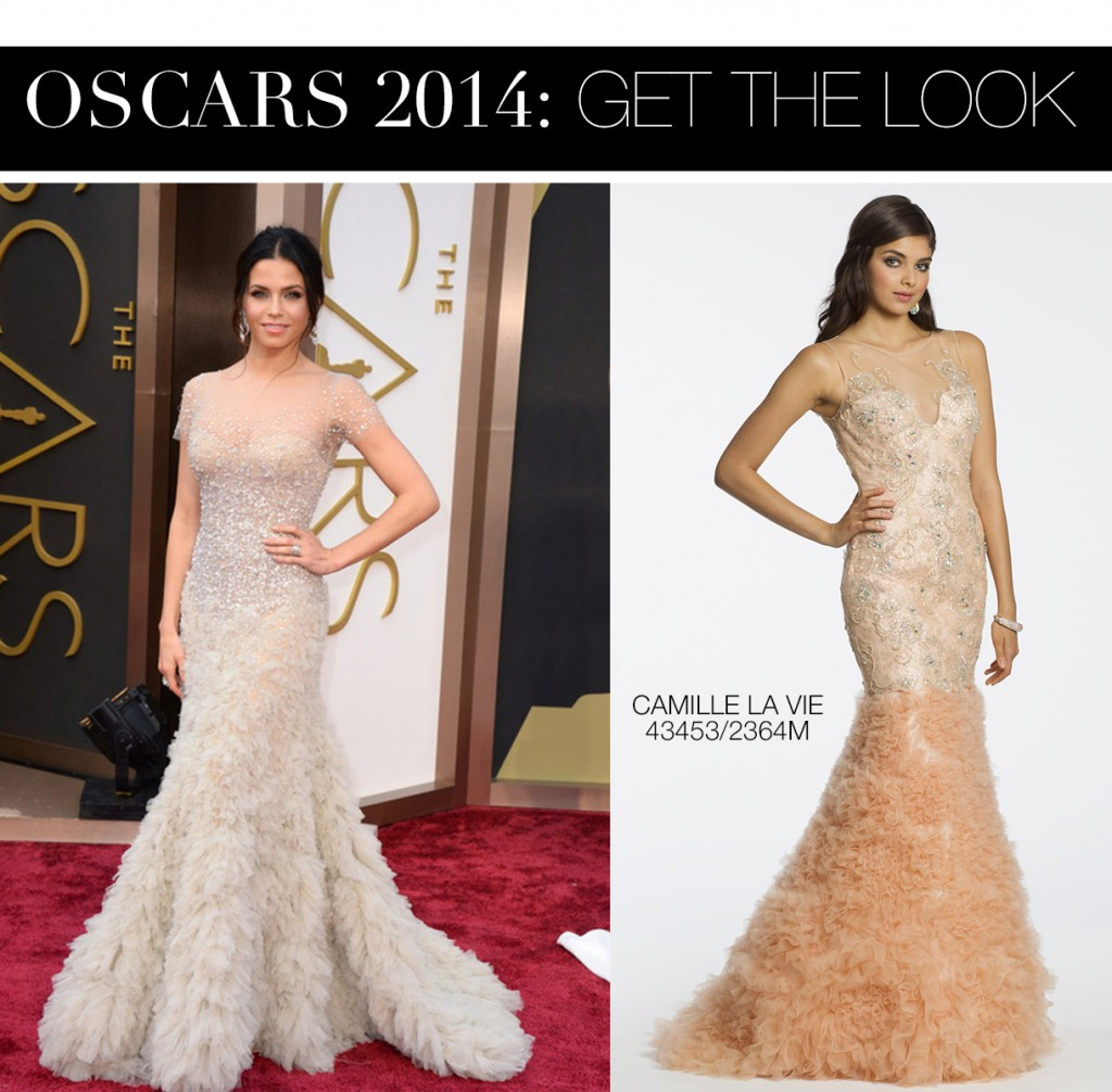 jenna-dewan-tatum-dress-oscars-2014