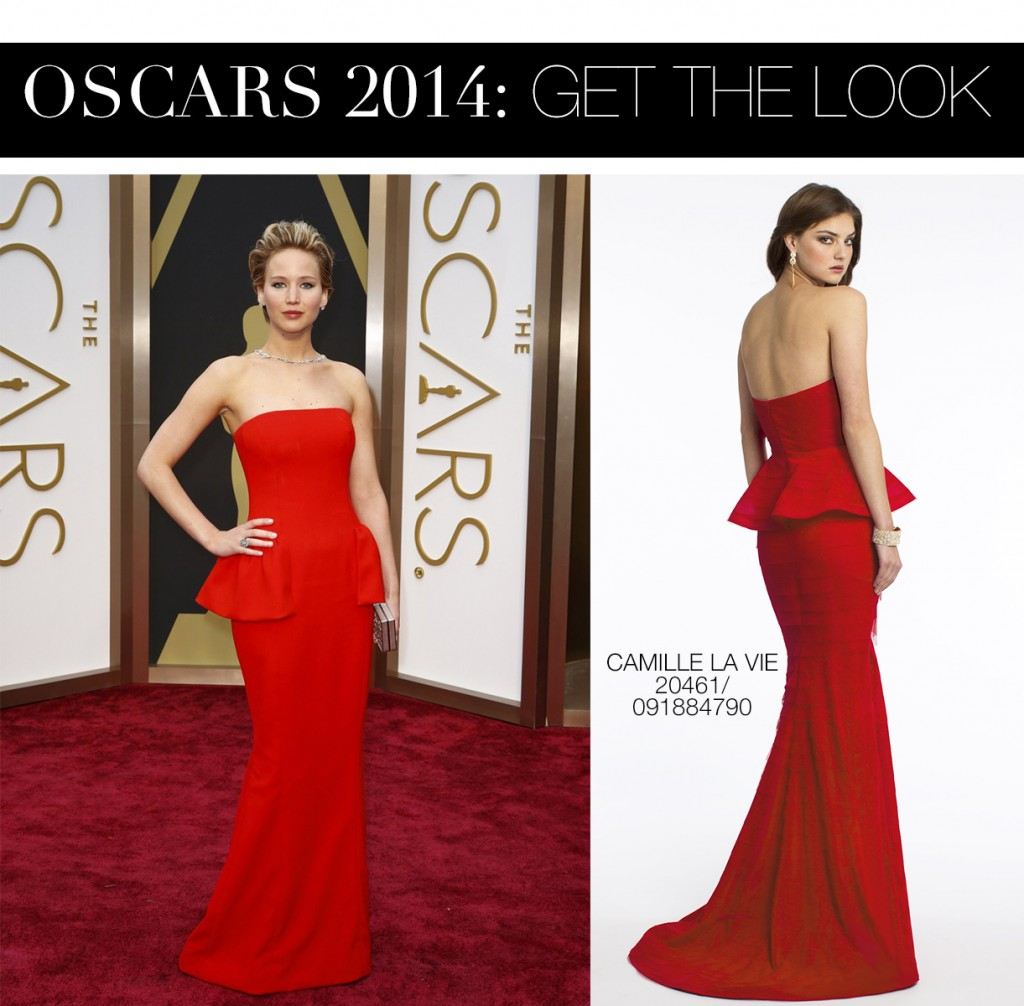 jennifer-lawrence-look-oscars-2014