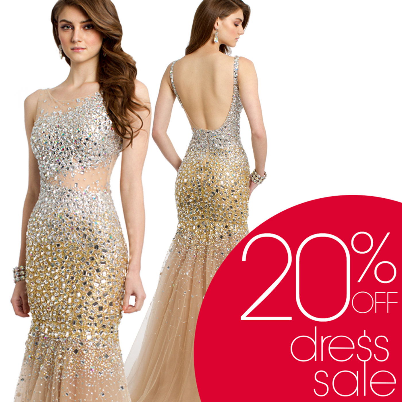 Prom Dress Prices