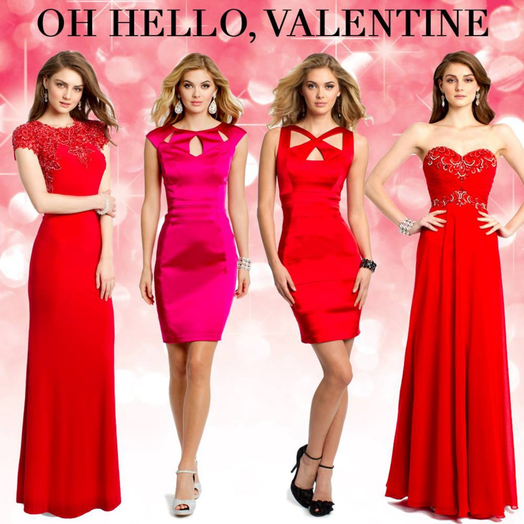 dresses-for-valentines-day-camille-la-vie