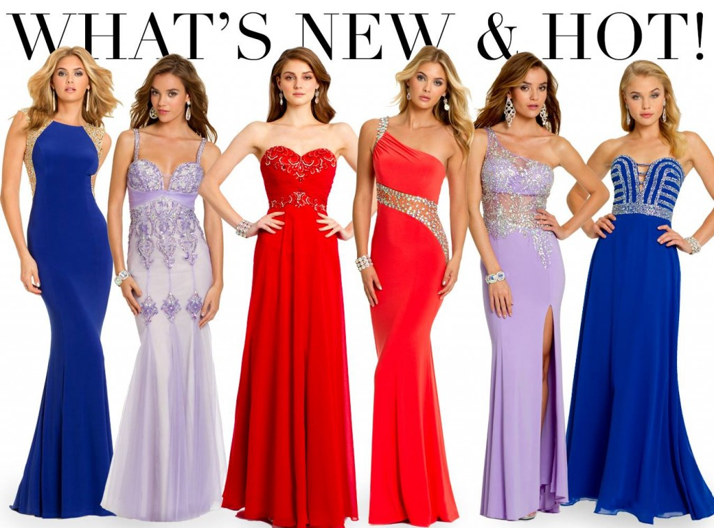 new-prom-dresses-by-camille-la-vie