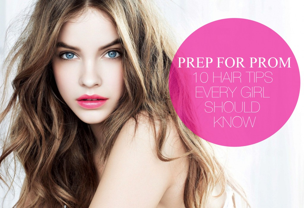 prom-hair-tips-by-camille-la-vie