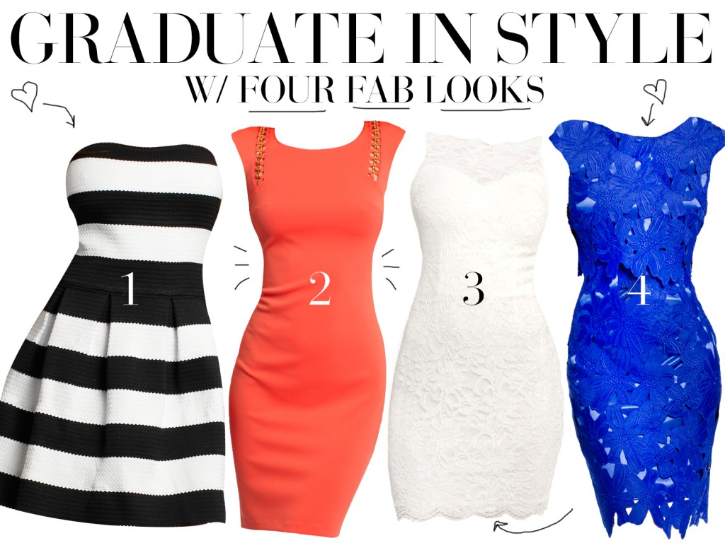 GRAD_DRESS_BLOG_POST_MAIN