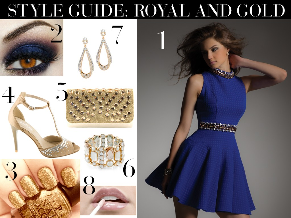 STYLE_GUIDE_ROYAL_GOLD_082815