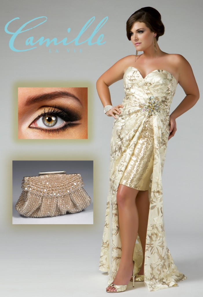 Formal Dresses In Usa Photo Album - Mothers day card