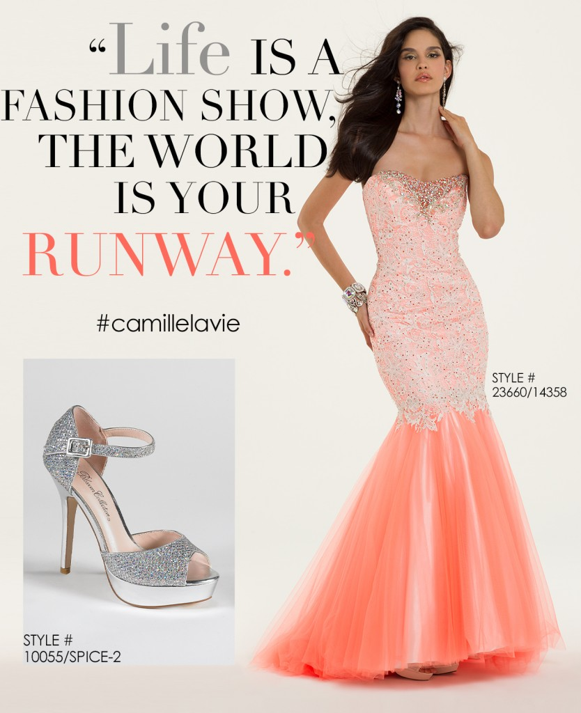 life-is-a-fashion-show-camille-la-vie-prom-dresses