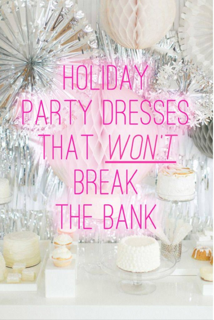 holiday-dresses-on-a-budget-camille-la-vie