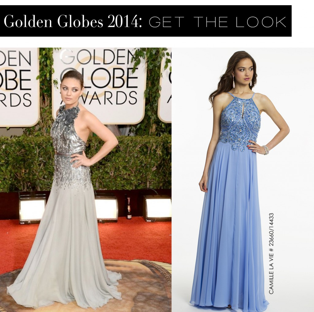 fb_4_-011314_golden-globes-dresses