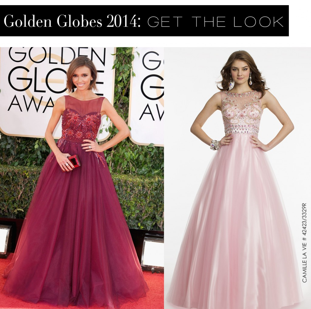 fb_5_011314_golden-globes-dresses