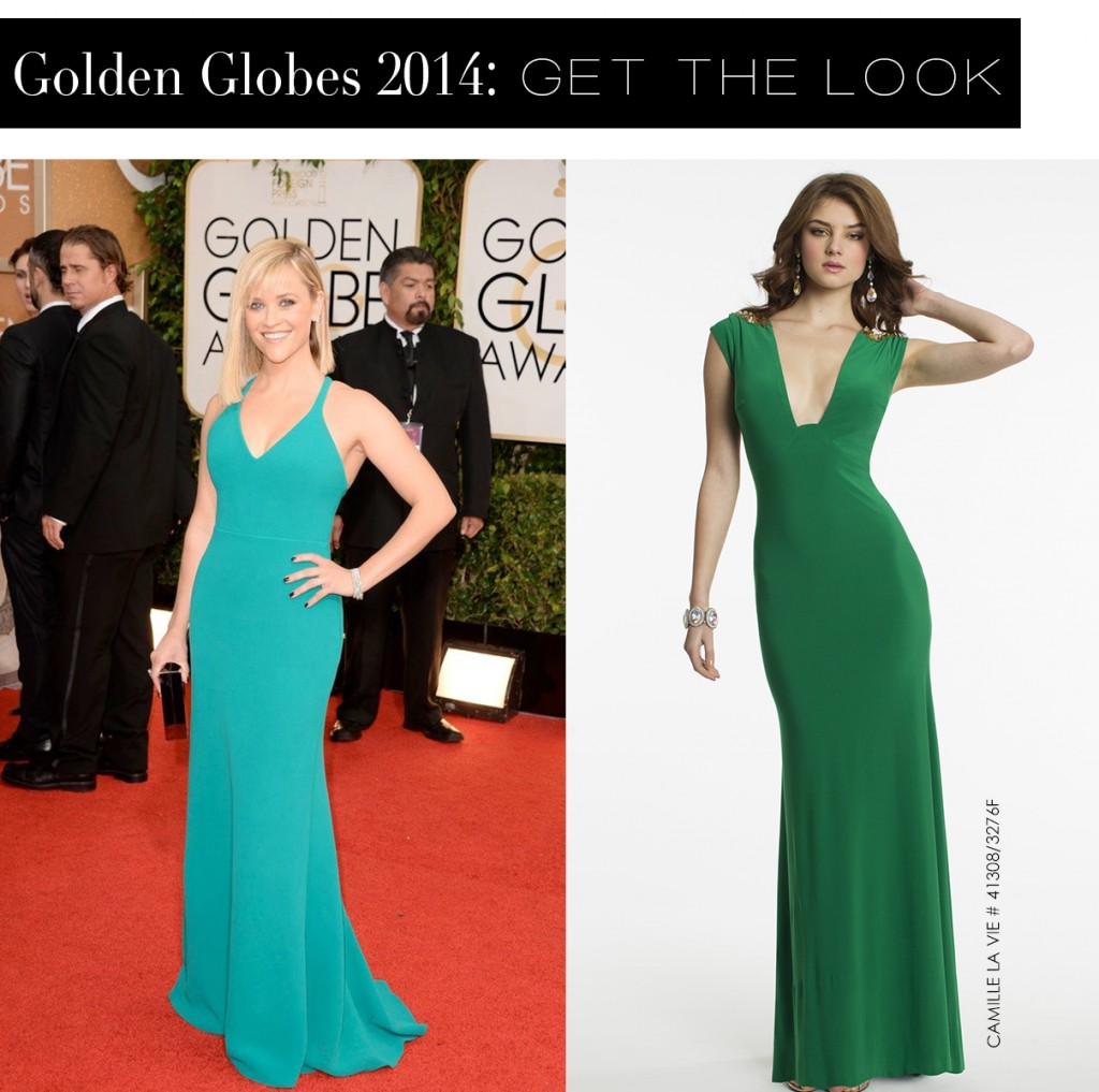 fb_7_011314_golden-globes-dresses