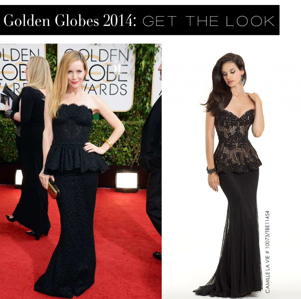 fb_9_011314_golden-globes-dresses