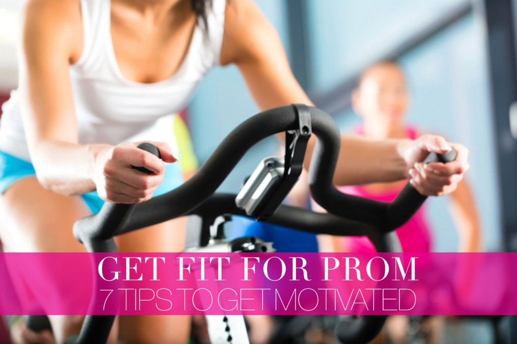 GET_MOTIVATED_020414_IMAGE