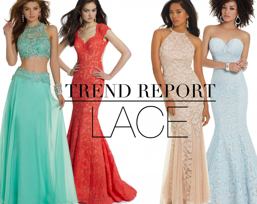 fb_2_22014-lace-prom-dresses
