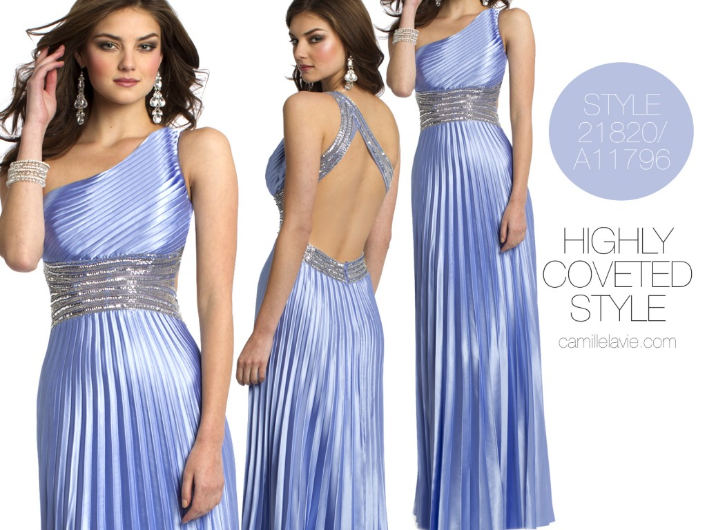 shop charmeuse prom dresses for 2014