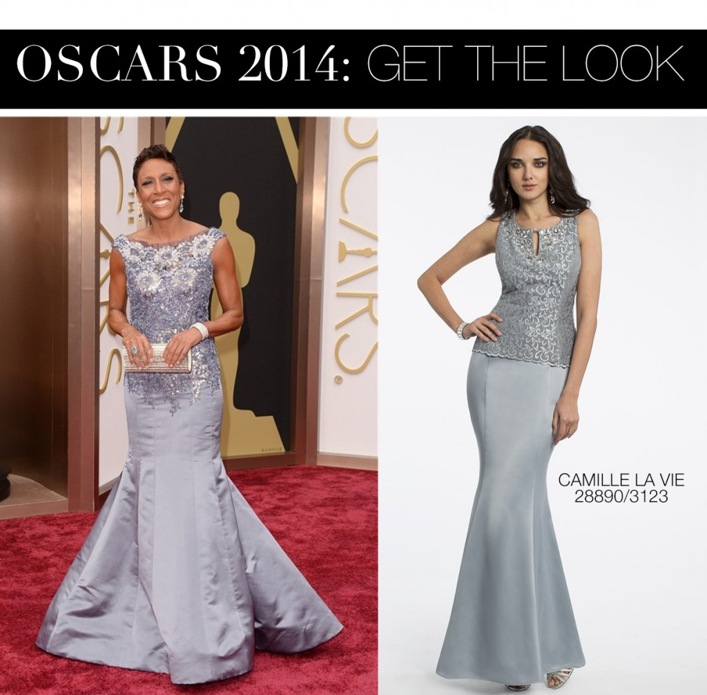 robin-roberts-dress-oscars-2014