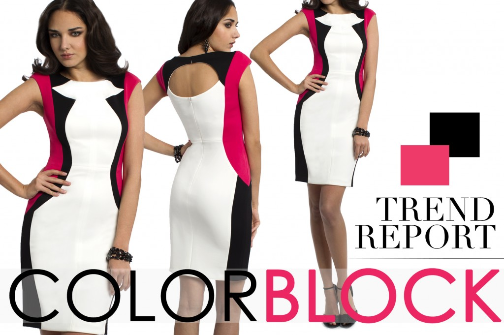 fb_1_61314-colorblock-dresses