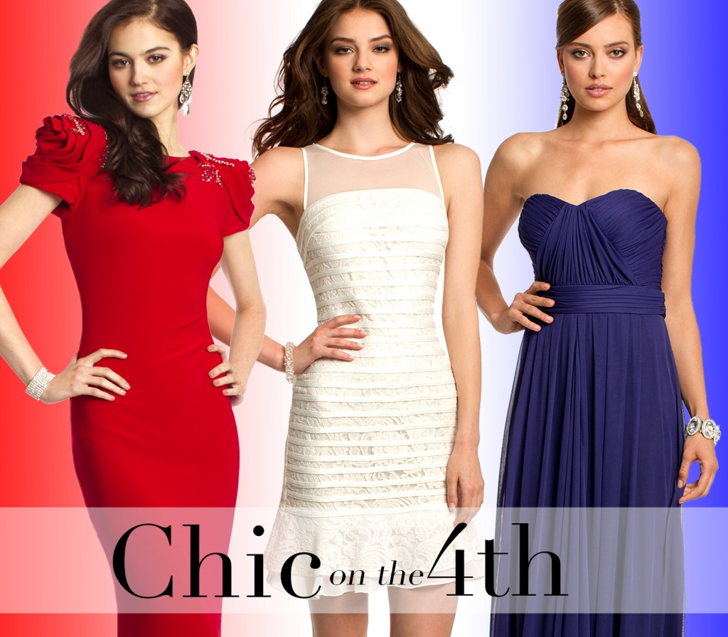 d9ac2066381 Special Event Dresses and Formal Dresses