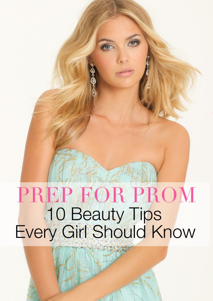 prom-beauty-tips-by-camille-la-vie