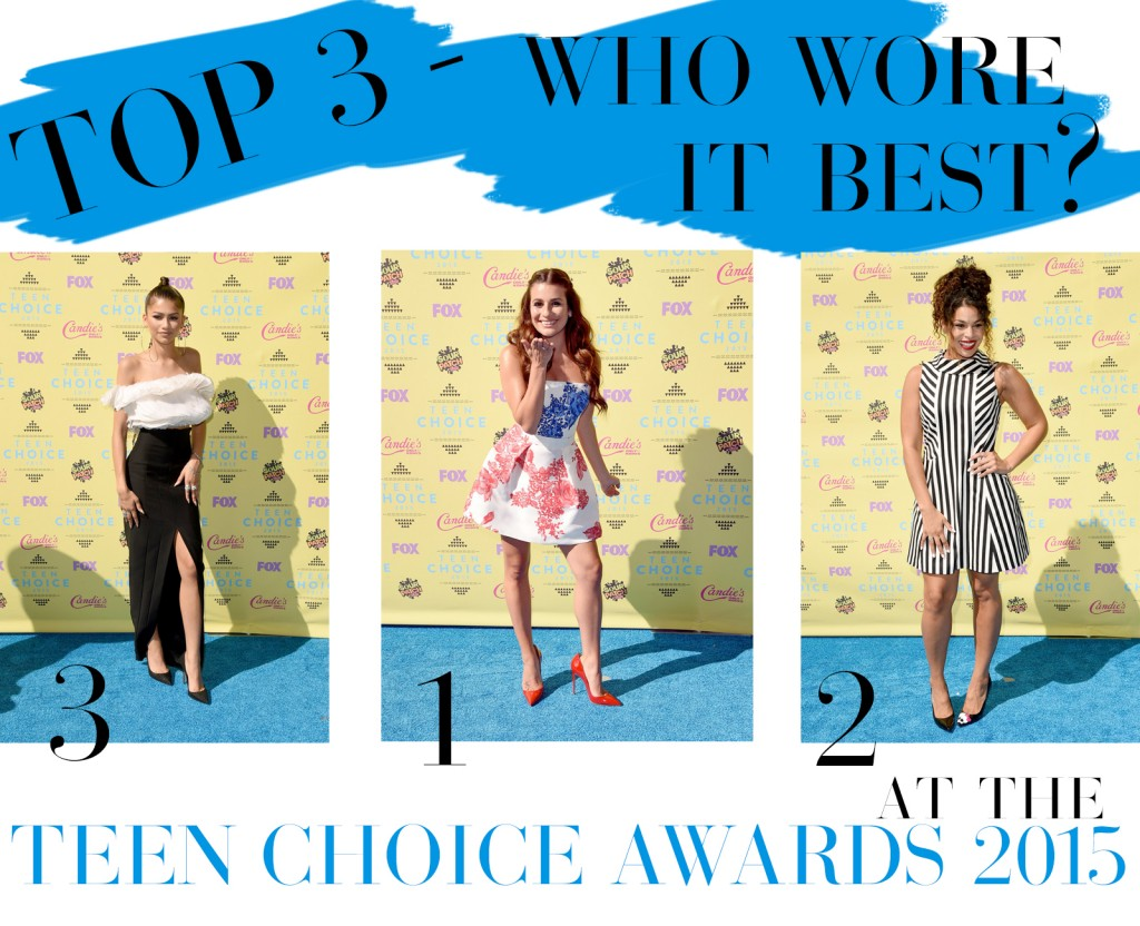 TEEN_CHOICE_BEST_DRESSES_CLV