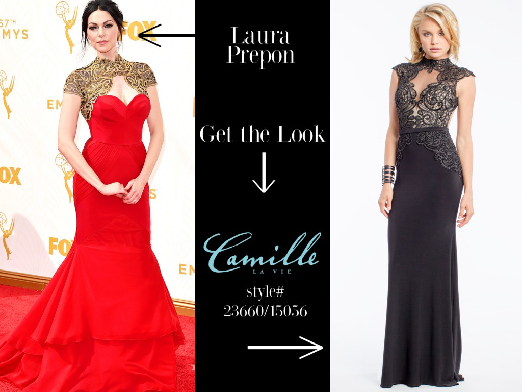 celeb red carpet looks for less_Other dresses_dressesss