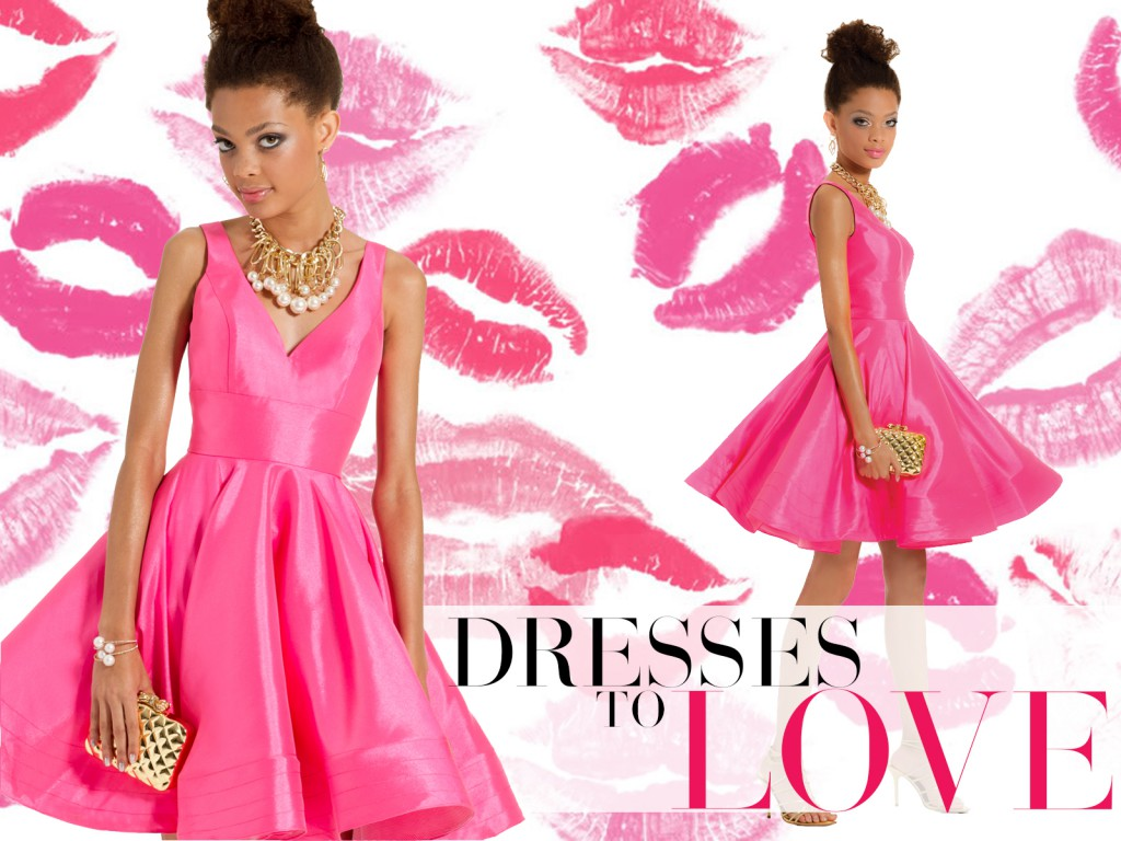 Dresses To Love