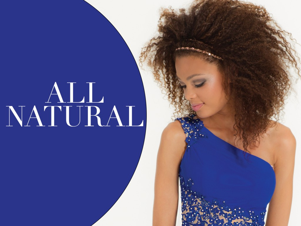 all_natural_2