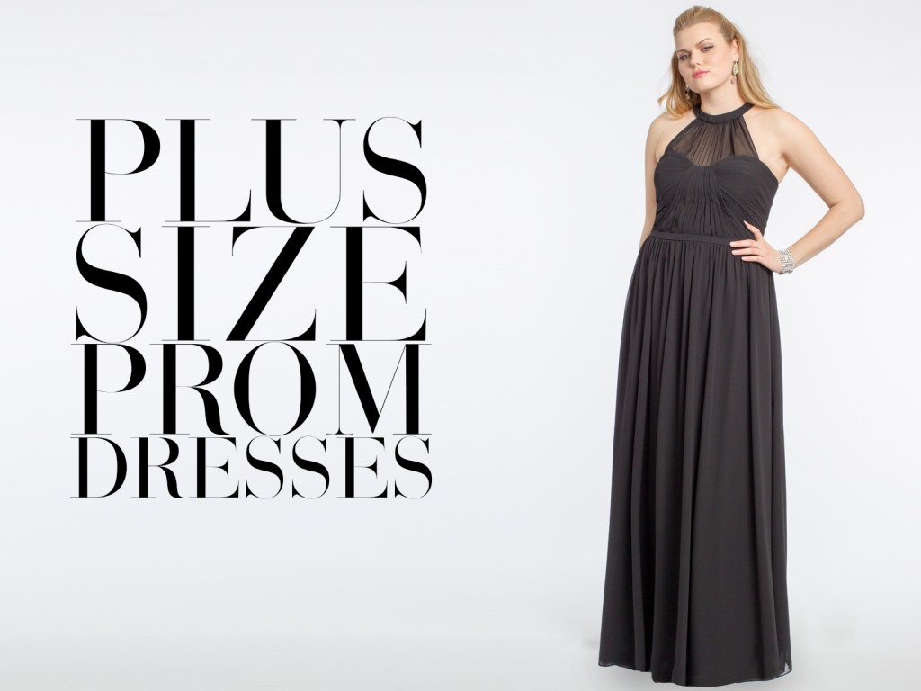 plus_size_prom_dresses