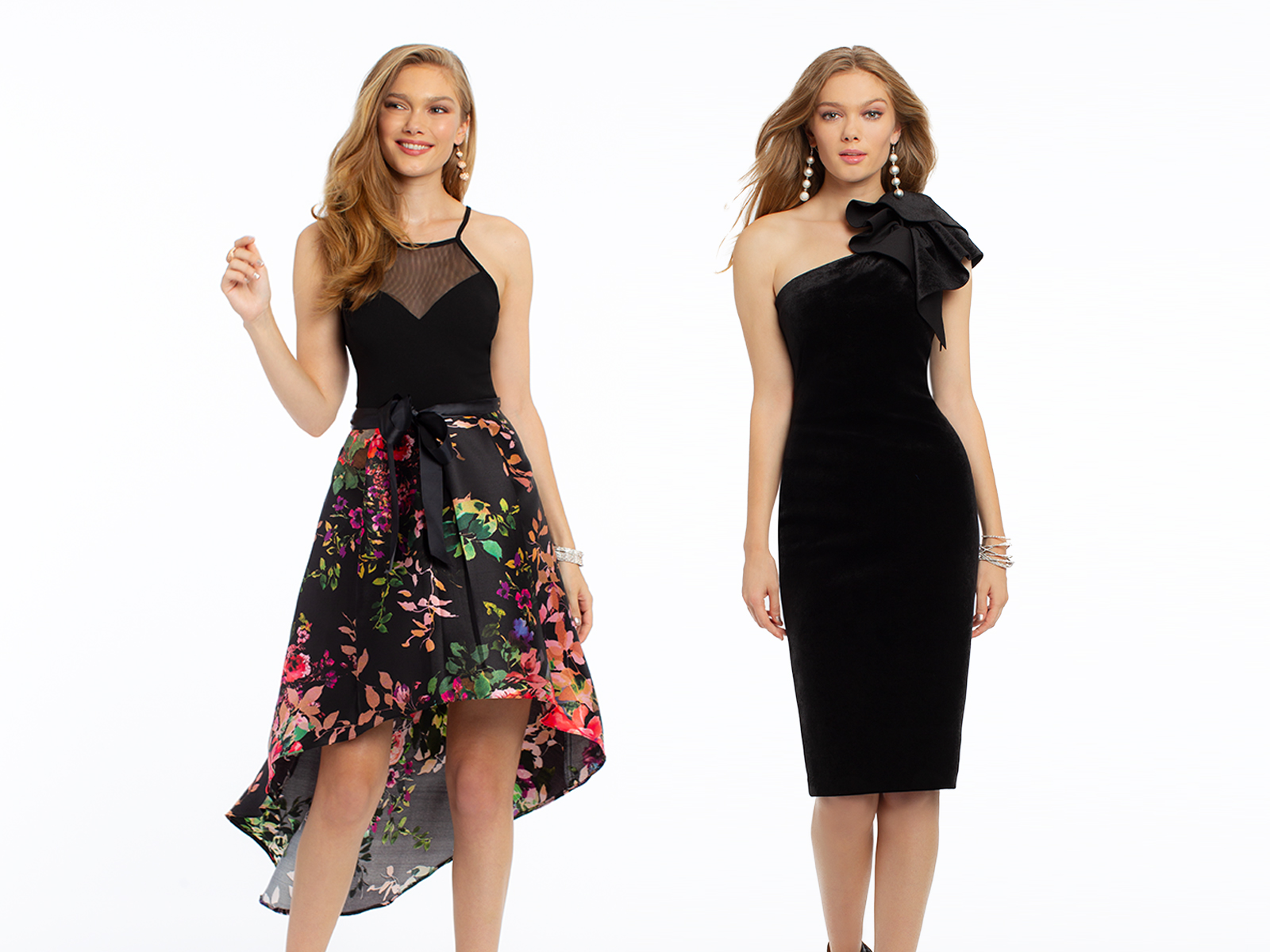 Wedding Guest Dresses $150 and Under