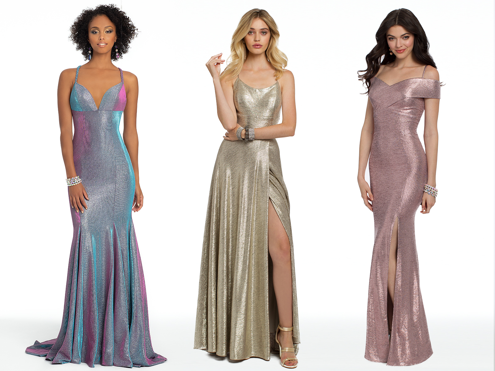89bd520432 Your 2019 Prom Style Guide is Right Here