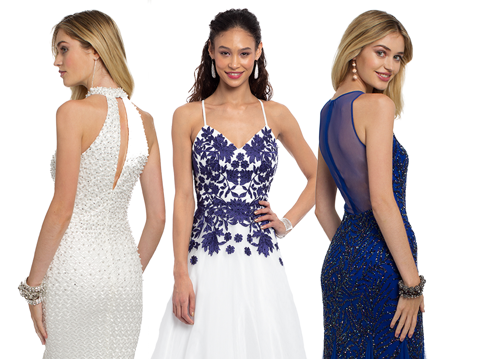 2b1d8211ff Archive of  Prom Dresses  category